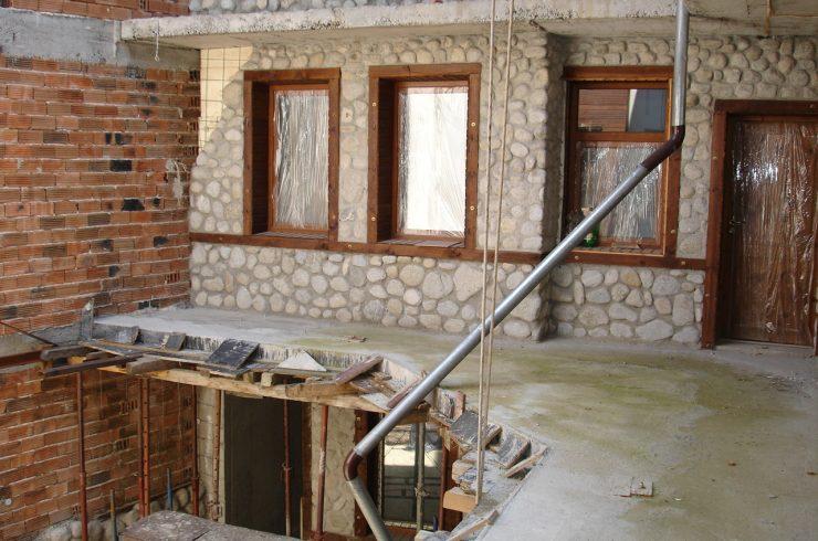 pirin hotel kas properties bansko